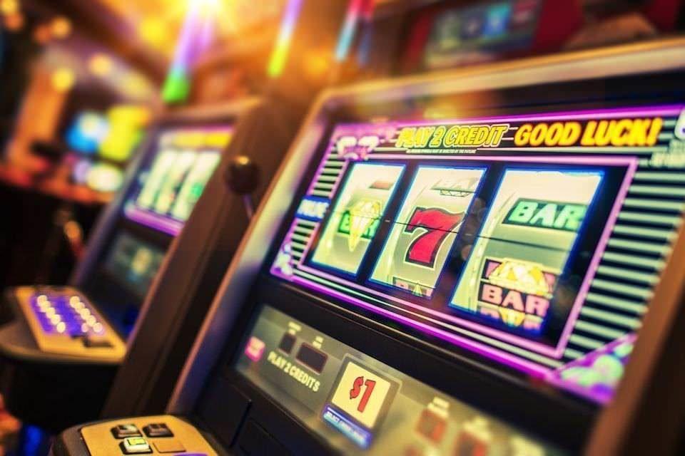 играть в игры с выводом денег онлайн